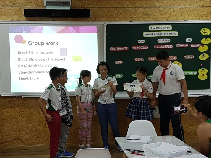 Attending language lesson at Shanghai No 1 School with our new Shanghai friends.3.jpg